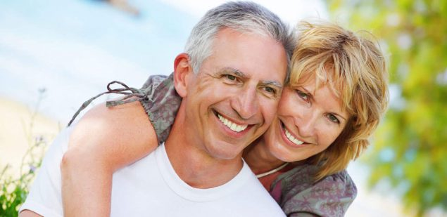 Wills & Trusts happy-couple Estate planning Direct Wills Stratford